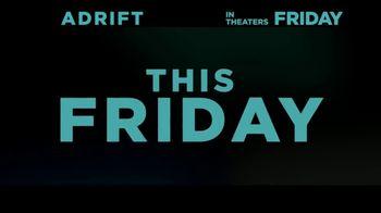 Adrift - Alternate Trailer 15