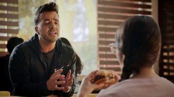 McDonald's Quarter Pounder TV Spot, 'Maria: Fresh Beef' Feat. Luis Fonsi - Thumbnail 3