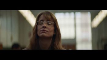 Spectrum TV Spot, 'Think Forward: Work' Song by Ofenbach