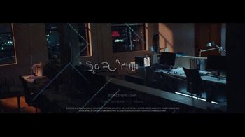 Spectrum TV Spot, 'Think Forward: Work' Song by Ofenbach - Thumbnail 10