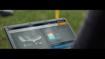 Spectrum TV Spot, 'Think Forward: Work' Song by Ofenbach - Thumbnail 4