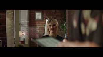 Spectrum TV Spot, 'Think Forward: Work' Song by Ofenbach - Thumbnail 6