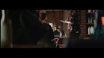 Spectrum TV Spot, 'Think Forward: Work' Song by Ofenbach - Thumbnail 7