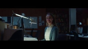 Spectrum TV Spot, 'Think Forward: Work' Song by Ofenbach - Thumbnail 9