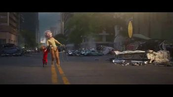 Incredibles 2 - Alternate Trailer 28