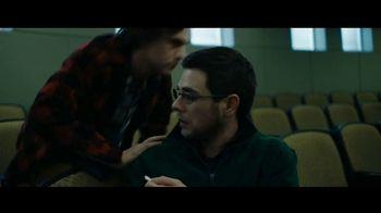 American Animals - Alternate Trailer 1