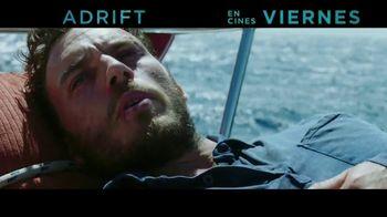 Adrift - Alternate Trailer 14