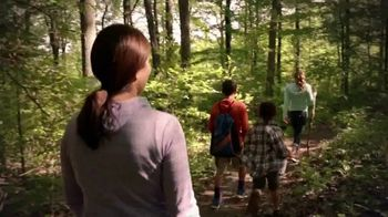 Visit Indiana TV Spot, 'Honest-to-Goodness Indiana State Parks' - Thumbnail 5