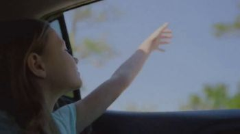 Days Inn TV Spot, 'Seize the Days With Family: Save 20 Percent' - Thumbnail 4