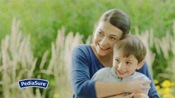 PediaSure Grow & Gain TV Spot, 'Crecimiento' [Spanish] - Thumbnail 1
