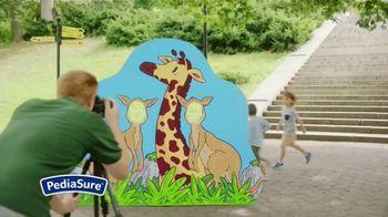 PediaSure Grow & Gain TV Spot, 'Crecimiento' [Spanish] - Thumbnail 2