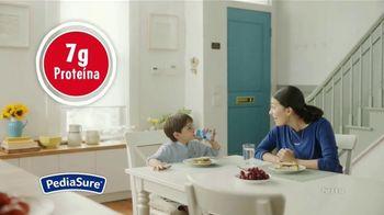 PediaSure Grow & Gain TV Spot, 'Crecimiento' [Spanish] - Thumbnail 5