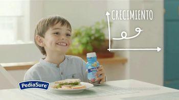 PediaSure Grow & Gain TV Spot, 'Crecimiento' [Spanish] - Thumbnail 6