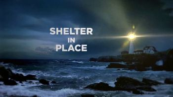 Shelter in Place thumbnail