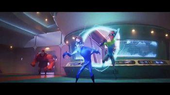 Incredibles 2 - Alternate Trailer 27