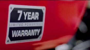 Mahindra Dealer Days TV Spot, 'American' - Thumbnail 7