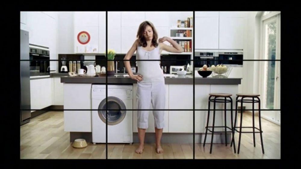 Slendertone TV Commercial, 'A Better Body'
