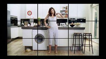 Slendertone TV Spot, 'A Better Body'