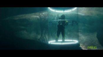 The Meg - Alternate Trailer 1