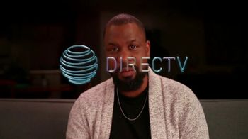 DIRECTV TV Spot, 'More for Your Thing: Binge: $100 Reward Card' - Thumbnail 1