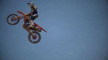 Lucas Oil TV Spot, '2018 Red Bull High Point National' - Thumbnail 6
