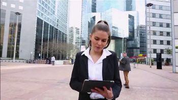 Sensodyne TV Spot, 'Ion Television: Innovation'