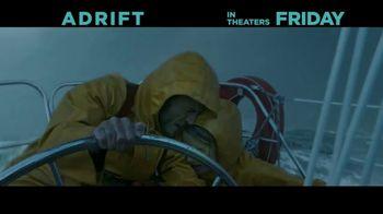 Adrift - Alternate Trailer 12