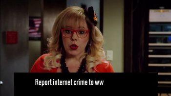 FBI Internet Crime Complaint Center TV Spot, 'Report Internet Crime' - Thumbnail 2