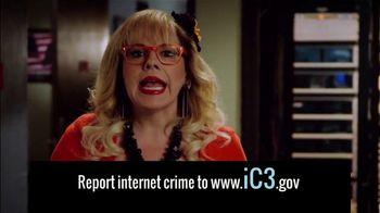 FBI Internet Crime Complaint Center TV Spot, 'Report Internet Crime' - Thumbnail 4