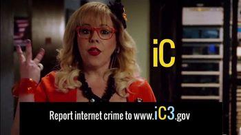 FBI Internet Crime Complaint Center TV Spot, 'Report Internet Crime' - Thumbnail 5