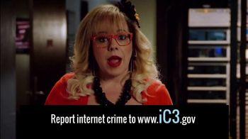 FBI Internet Crime Complaint Center TV Spot, 'Report Internet Crime' - Thumbnail 7