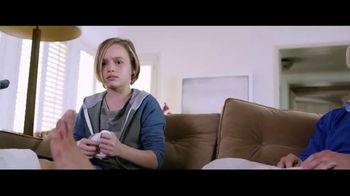 Action Point - Alternate Trailer 11