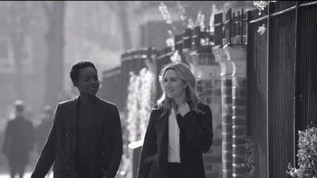 Lancôme Advanced Génifique TV Spot, 'Juventud' con Kate Winslet [Spanish] - 99 commercial airings
