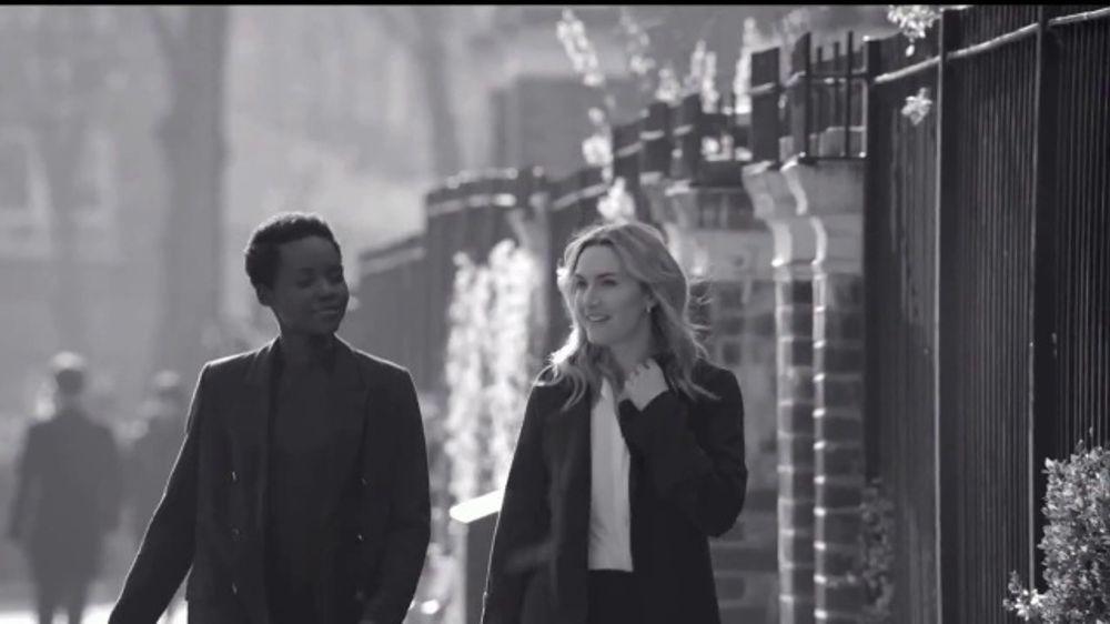 Lanc??me Advanced G??nifique TV Commercial, 'Juventud' con Kate Winslet
