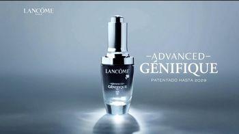 Lancôme Advanced Génifique TV Spot, 'Juventud' con Kate Winslet [Spanish] - Thumbnail 3
