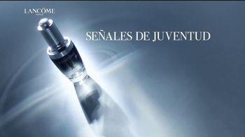 Lancôme Advanced Génifique TV Spot, 'Juventud' con Kate Winslet [Spanish] - Thumbnail 5