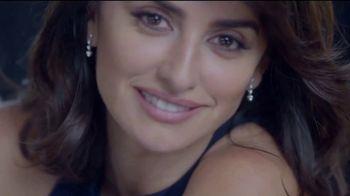 Lancôme Advanced Génifique TV Spot, 'Juventud' con Kate Winslet [Spanish] - Thumbnail 6