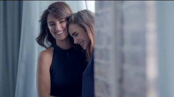 Lancôme Advanced Génifique TV Spot, 'Juventud' con Kate Winslet [Spanish] - Thumbnail 8