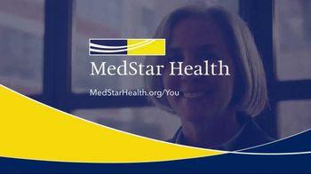 MedStar Health TV Spot, 'Experts and Expertise for Your Heart' - Thumbnail 9