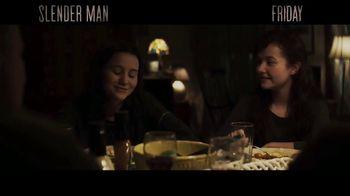 Slender Man - Alternate Trailer 14