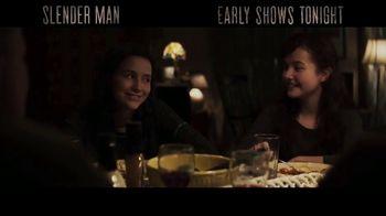 Slender Man - Alternate Trailer 15