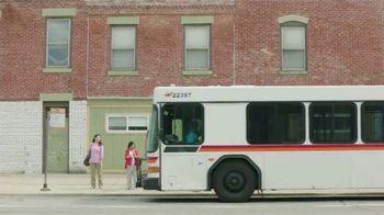 Molina Healthcare TV Spot, 'Parada de autobús' [Spanish] - Thumbnail 1