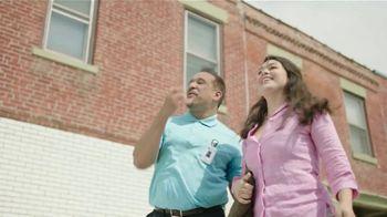 Molina Healthcare TV Spot, 'Parada de autobús' [Spanish] - Thumbnail 5