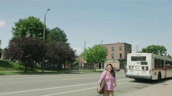 Molina Healthcare TV Spot, 'Parada de autobús' [Spanish] - Thumbnail 7