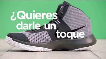 JCPenney TV Spot, 'Un toque a tu estilo: Bonus Bucks' [Spanish] - Thumbnail 2