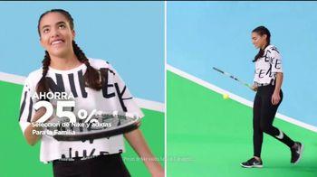 JCPenney TV Spot, 'Un toque a tu estilo: Bonus Bucks' [Spanish] - Thumbnail 3