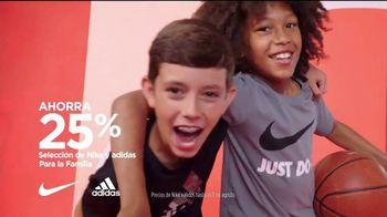 JCPenney TV Spot, 'Un toque a tu estilo: Bonus Bucks' [Spanish] - Thumbnail 4