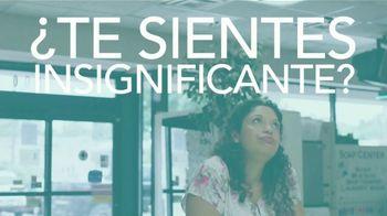 Molina Healthcare TV Spot, 'Lavandería' [Spanish]