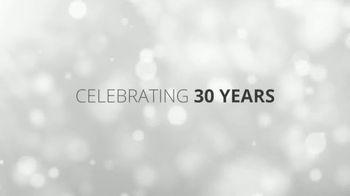 Morgan and Morgan Law Firm TV Spot, '30 Years of Service' - Thumbnail 1