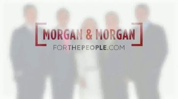 Morgan and Morgan Law Firm TV Spot, '30 Years of Service' - Thumbnail 9